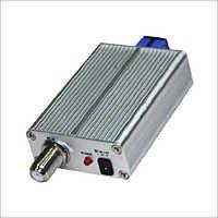 CATV Micro Transmitter