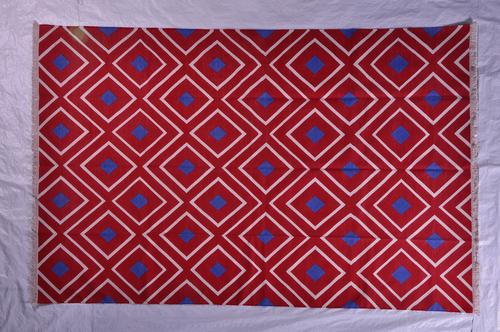Cotton Handloom Rugs,Exclusive Carpet, Cotton Dhurrie, Rugs, Indoor Rugs, Area Rug