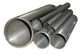 Carbon Steel A106 ASTM / ASME GR A Pipes