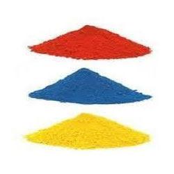 Roto LLDPE Powder