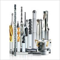 Carbide Cutting Tools‎