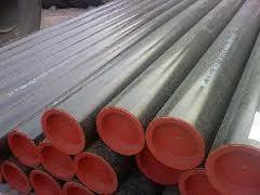 API 5L Gr. B X70 Carbon Steel Pipes