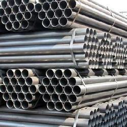 API 5L GR. B X80 Carbon Steel Pipes