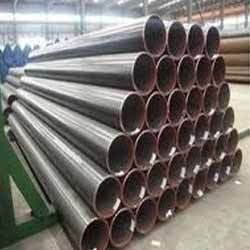 BS 3059 GR 320 Carbon Steel Pipes