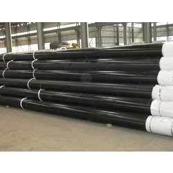 BS 3059 Gr 360 Carbon Steel Pipes