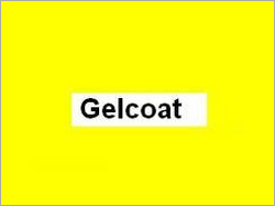 Gelcoat Colors