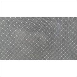 Lingerie Fabrics