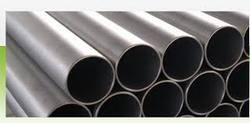 Carbon Steel ASTM A106 GR B Seamless IBR Pipes