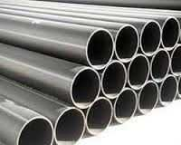 Carbon Steel Seamless IBR Pipes