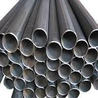 Carbon Steel BS 3059 Gr 360Seamless IBR Pipes