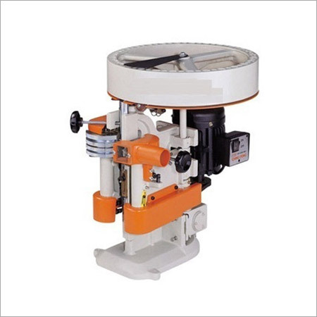 Dowel Cross Cut Machine