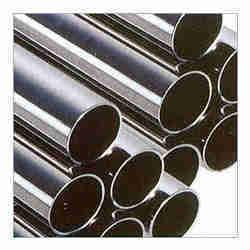 Alloy Steel Seamless IBR Tubes