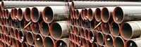 ASTM A 335 T9 Alloy Steel Pipes