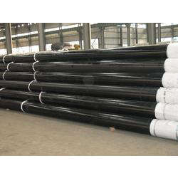 Carbon Steel Seamless Pipes ASTM 106 IBR