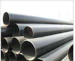 ASTM A671 GR CC 60 CL 32 BE EFSW Seamless Steel Pipes