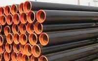 ASTM A 671 GR CC 60 CLASS 32 EFSW Seamless Pipes
