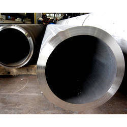 AS ASTM A 335 Seamless Tubes