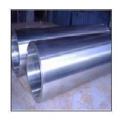 Alloy Steel ASTM A 335 IBR Seamless Tubes