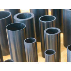 Alloy Steel ASTM A 335 IBR Seamless Pipes