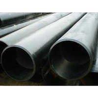 ASTM A 335 Tubes