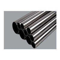 ASTM A 335 IBR Seamless Pipes