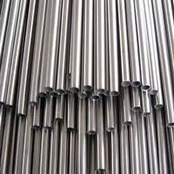ASTM A 335 IBR Seamless Tubes