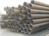 ASTM A 335 P1 Alloy Steel Pipes