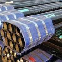 ASTM A 335 P5 Alloy Steel Pipes