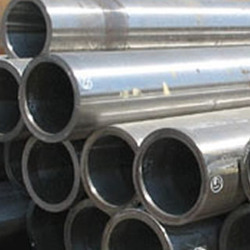 ASTM A 335 P9 Alloy Steel Pipes