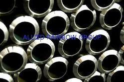 ASTM A 335 P11 Alloy Steel Pipes