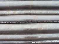 ASTM A 335 P22 Alloy Steel Pipes