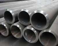 ASTM A 335 P91 Alloy Steel Pipes