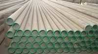 ASTM A 335 T12 Alloy Steel Pipes