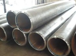 ASTM A 335 T11 Alloy Steel Pipes