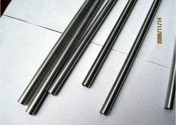 SS 304L Seamless Stainless Steel Pipe