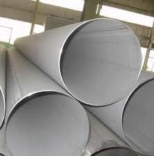 ASTM A 335 T22 Alloy Steel Pipes