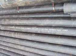 ASTM A 335 T91 Alloy Steel Pipes