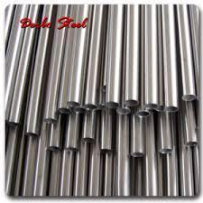 ASTM A 335 P11 Alloy Steel Tubes