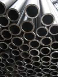 ASTM A 335 P22 Alloy Steel Tubes