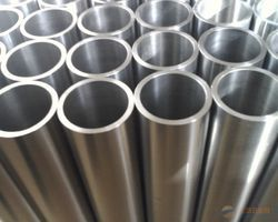 Alloy Steel ASTM A 335 Pipes & Tubes