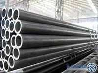 ASTM A 335 T12 Alloy Steel Tubes