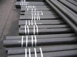 ASTM A 335 T22 Alloy Steel Tubes