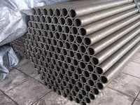 ASTM A 335 T91 Alloy Steel Tubes
