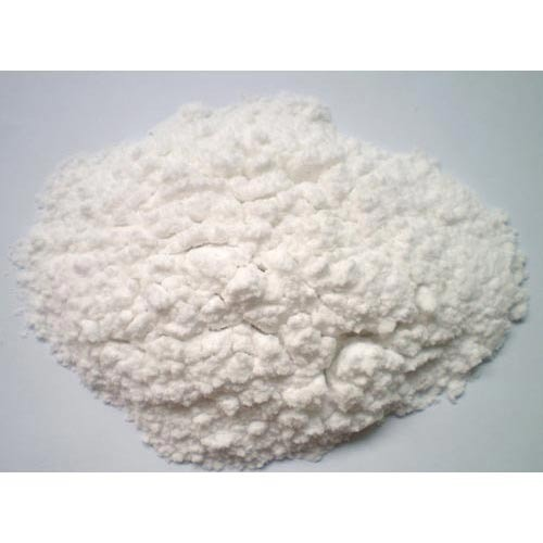 Corrugation Gum Powder