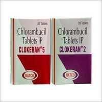 Clokeran