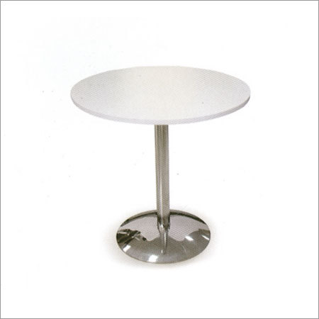 Conference & Meeting Table