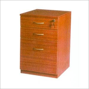 Cabinet & Storage