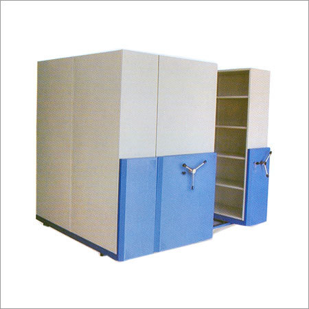 Compactor System