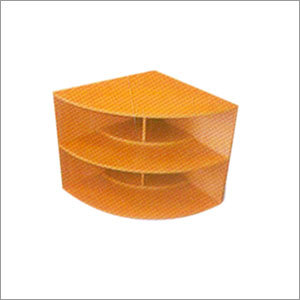Wooden Residential Furniture