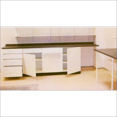 Durable Hospital Furniture